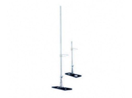 XDHT-1103撑竿跳高架
