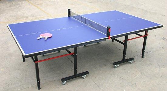 XDHT-7012乒乓球台 (7)