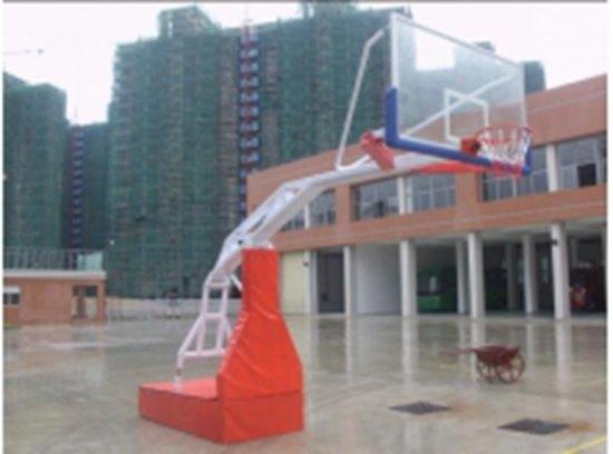 XDHT-5008篮球架 (2)