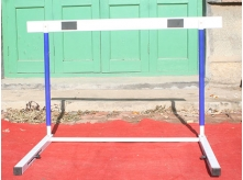 组装式跨栏架